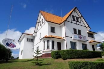 Rádio Nova Era FM e São José em Mafra (5)