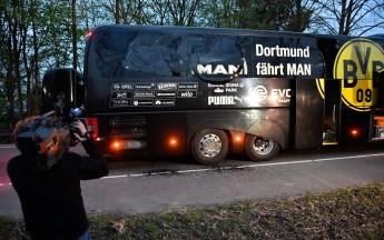 germany-soccer-explos-fran