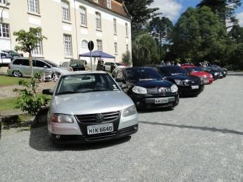 Encontro de Carros Customizados (1)
