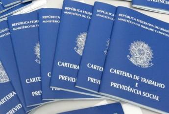 reforma-da-previdencia-social-2017-2