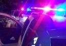 Áudio: Crime em Rio Negro – Ouça !!!