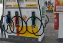 Aumento dos combustíveis e outros destaques de hoje
