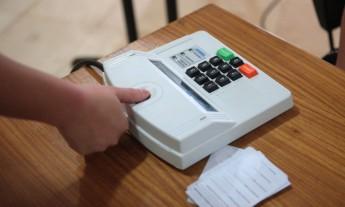 biometria-413145-990x595