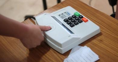Eleitores com deficiência têm até dia 23 de agosto para informar necessidades especiais ao TRE-SC