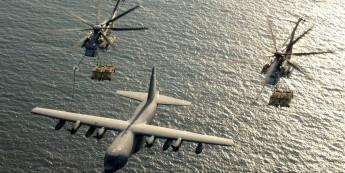 aviao-militar-mississippi-estados-unidos-queda-1200x600