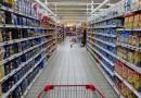 Aumento de preço da gasolina já afeta gastos com transporte e alimentos