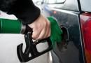 Preço da gasolina sobe pela 3ª semana seguida e atinge maior valor do ano