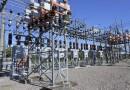 Deputados aprovam projeto que transfere para consumidores gastos com furto de energia