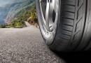 Novidade: Vem aí um pneu que não fura !!!