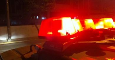 Polícia Civil esclarece homicídio em Mafra