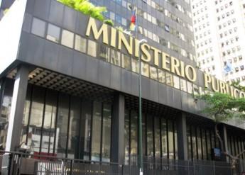 ministerio_publico2.jpg_1827131306
