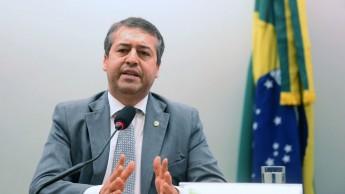 Foto: Edu Andrade/ASCOM Ministério do Trabalho