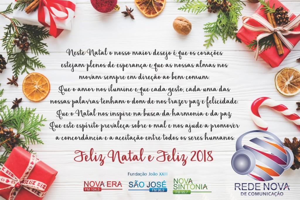 thumbnail_cartao natal 2017