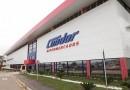 Condor lança investimento de R$ 40 milhões em Mafra