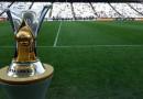 Brasileirão começa com Cruzeiro x Grêmio, Corinthians x Flu e Botafogo x Palmeiras