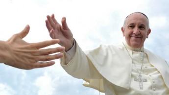 Papa Francisco (Vatican Media)