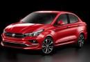 Fiat Cronos chega ao mercado com proposta agressiva