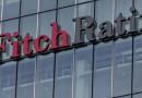 Fitch rebaixa rating do Brasil para BB-