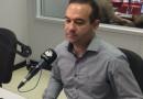 Prefeitura de Mafra: O impacto do retorno dos médicos Cubanos que atuam no Município