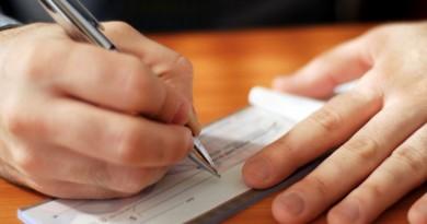 Nova regra do cheque especial pode criar superendividados, dizem analistas