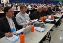 Assembleia Geral da CNBB: Acompanhe o 9º dia últimas votações