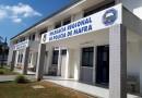Polícia Civil de Mafra prende traficantes