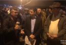 Entrevista com o Presidente da Amplanorte Beto Passos – Prefeito de Canoinhas