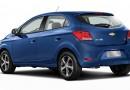 Chevrolet faz recall de Onix, Prisma, Cobalt e Spin