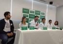 Pavan deixa Hospital e apresenta melhora clínica surpreendente, segundo médicos