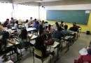 Recesso escolar inicia na Rede Estadual nesta segunda-feira, 16