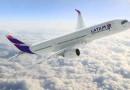 Latam passará a cobrar pela marcação de assento em voos em agosto