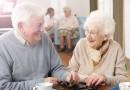 Isolamento provoca problema de saúde em idosos
