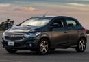 Os preços dos seguros dos carros mais vendidos em setembro