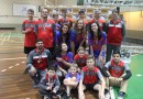 Atletas da ABAM são destaque na 3ª Etapa do Campeonato Estadual de Badminton