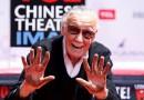 Stan Lee, criador de heróis da Marvel, morre aos 95 anos, diz site