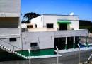 Sete detentos serram as grades e fogem da unidade prisional de Canoinhas