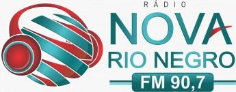 Nova Rio Negro Novo Padrão