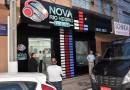 Rádio Nova Rio Negro FM é inaugurada