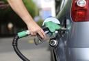 Preço da gasolina sobe pela 4ª semana seguida, diz ANP