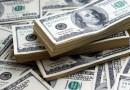 Dólar fecha em leve queda com foco na reforma da Previdência