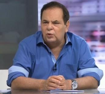Avallone: Um grande nome do jornalismo esportivo brasileiro