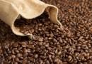 Café sofre alta no preço nesta segunda (25)