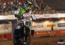 Pioneiros do motocross no Brasil reuniram-se em prova inédita em Rio Negro (PR)