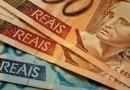 Governo propõe salário mínimo de R$ 1.040,00 para 2020, sem aumento acima da inflação