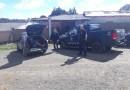 Ações da Polícia Civil  resultam na prisão de 2 pessoas por tráfico de drogas em Mafra