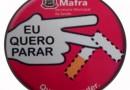 Combate ao tabagismo: SUS de Mafra oferece tratamento gratuito em grupo