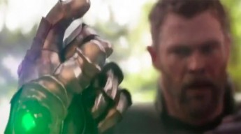 Foto: Marvel - Vingadores Ultimato
