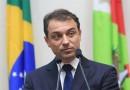 O Governador Carlos Moisés fez um balanço dos 4 meses de governo