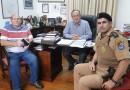 Rio Negro tem novo Comandante da Polícia Militar