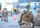 Atendimentos da Polícia Militar de Mafra – Período: De 13 a 16 de maio de 2019.